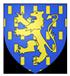 logo La Neuville Du Bosc