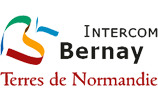 CDC Bernay Intercom