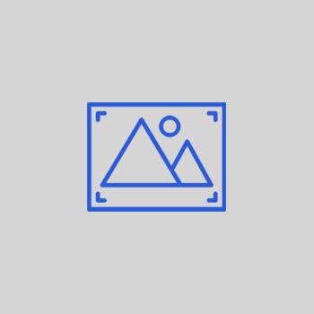 Chasseurs logo